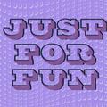 Just For Fun 006 | Sadé Live Mix