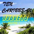 A FLG Maurepas upload - Ten Caribbean Nuggets - Chapter I