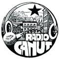 Red Noze Vs Pat Chico 90's Techno Mix @ Radio Canut (RedNozeSelecta)