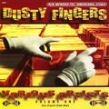 Mixmaster Morris - 60m of Dusty Fingers
