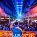 Patrick Topping @ ABODE,  Printworks London 5th March 2017