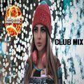 New Dance Music Dj Club Mix 2020 | Best Remixes of Popular Songs (Mixplode 183)