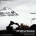 VIP MIX w/ Rameau - 21-Oct-20