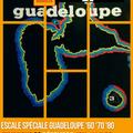 BLACK VOICES  spéciale GUADELOUPE années 60 70 80  RADIO KRIMI 100% vinyles DECEMBRE 2020