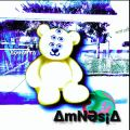 16 Sep AQUARYA- Amnesia Mixtape