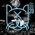 [Suara PodCats 020] Joeski (Studio Mix)