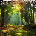 PARADIGM SESSION - Autumn Sunrise -