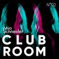 Club Room 02 with Anja Schneider
