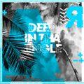 RDO80 - Deep in tha jingle - 2020_02