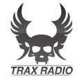 Trax Radio UK Deep Progressive 0611