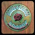 Grateful Dead - American Beauty - 50th Anniversary