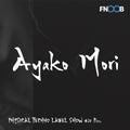 Physical Techno Label Show #20 pres  Ayako Mori