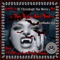 Christoph Van Morte - Dark Desires Radio Show on JoltRadio.org 9/8/2020