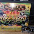 Supreme B2B Squad-E Uproar Make Some Noise 21-07-2007 (MC Whizzkid)