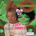Portobello Radio Saturday Sessions with Lucy Temple: 40 Something Dropz EP16