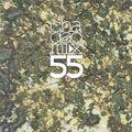 chadaomix #55 | いろのみ + ラジオゾンデ