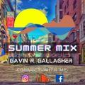 Summer Mix 002
