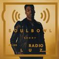 Soulbowl w Radiu LUZ: 234. Show You the Way (2021-04-14)