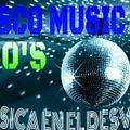 DISCO MUSIC 80´S