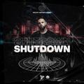 DJ URBAN O - Shutdown Podcast 2020