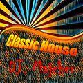 DJ. Majcher - Classic House