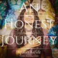 An Honest Journey