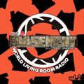 the BASEMENT ep. 19 - Soulful/Deep House