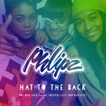 Hat To The Back (New Jack Swing)