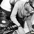 Drizz 'Ina Di Mix' CD1