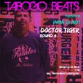 TB Podcast #16: Doctor Tiger. Round 4. FestiCaribe.