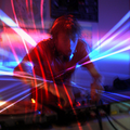 Brendan Clay - Reminiscence Mix 002 (Trance Edition)