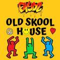 DJ FAYDZ - Old Skool House Mix 1