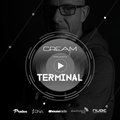 Cream - Terminal 118 (February 2021)[ Proton Radio]
