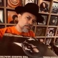 Lockdown Sessions with Louie Vega: Disco, Boogie and House Classics // 08-06-20