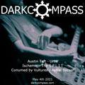 DarkCompass 1016