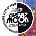 "Mike Thompson & Alain Faber at ""30 Years Cherry Moon"" @ Radar (Lokeren - Belgium) - 20 February 2021"
