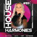 House Harmonies - 159