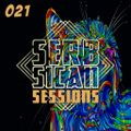 Serbsican Sessions 021 With Guest mix by Dean Mason