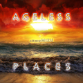 Ageless places