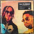 #Wavey 23 | New Hip Hop RnB Afro Dancehall UK Urban songs.
