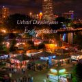 Urban Daydreams - Endless Nights