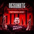 Partyraiser (Hardcore Classics 2005/2011)   Resonate 2019 Liveset