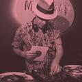 Turmix Underground - Live From NYC (17/03/2021)