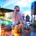 Soundprofile Live RÉS:BÉS Summer 2020#