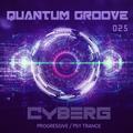 Quantum Groove 025
