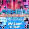 Grooverider & Lenni 93-95 dnb Set-Flashback-Old Skool Best B2B Specials-2001