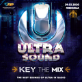 KEY - ULTRA SOUND 2020