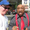 Magic Records with Cal Zone! Tuesday July 31, 2018. WAYO FM Rochester SWAMP DOGG TRIBUTE!