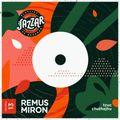 Jazzar vol.13 Remus Miron