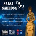 SALSA SABROSA (VINILOS)